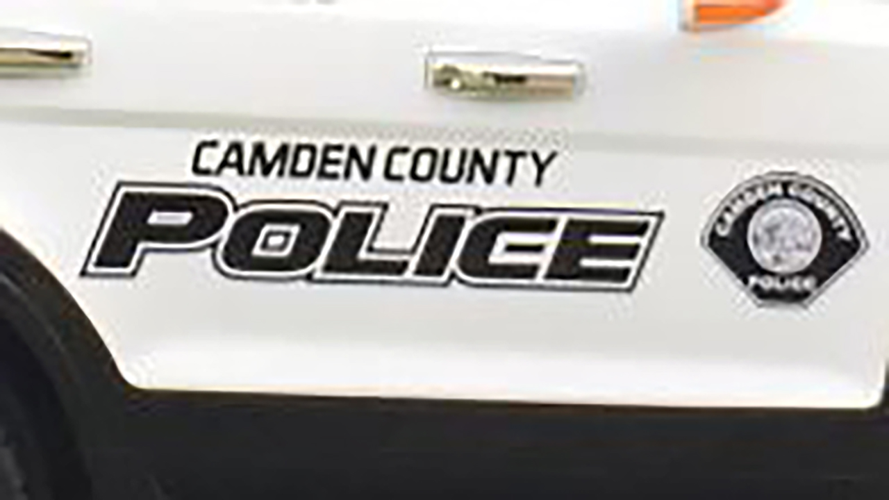Westlake Legal Group camden-county-police New Jersey woman charged in the fatal stabbing of her identical twin fox-news/us/us-regions/northeast/new-jersey fox-news/us/crime/homicide fox-news/us/crime fox news fnc/us fnc e8ab4793-e593-57fa-a5ac-64dd36779871 Danielle Wallace article