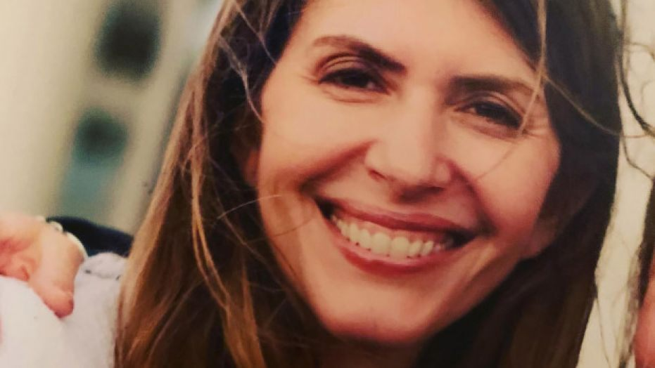 Westlake Legal Group dulos Jennifer Dulos' estranged husband seeks court-ordered psychiatric exam of her mother Robert Gearty fox-news/us/us-regions/northeast/connecticut fox-news/us/crime fox news fnc/us fnc article 3bd1ce25-597f-5482-b502-1aaf46c2baa9