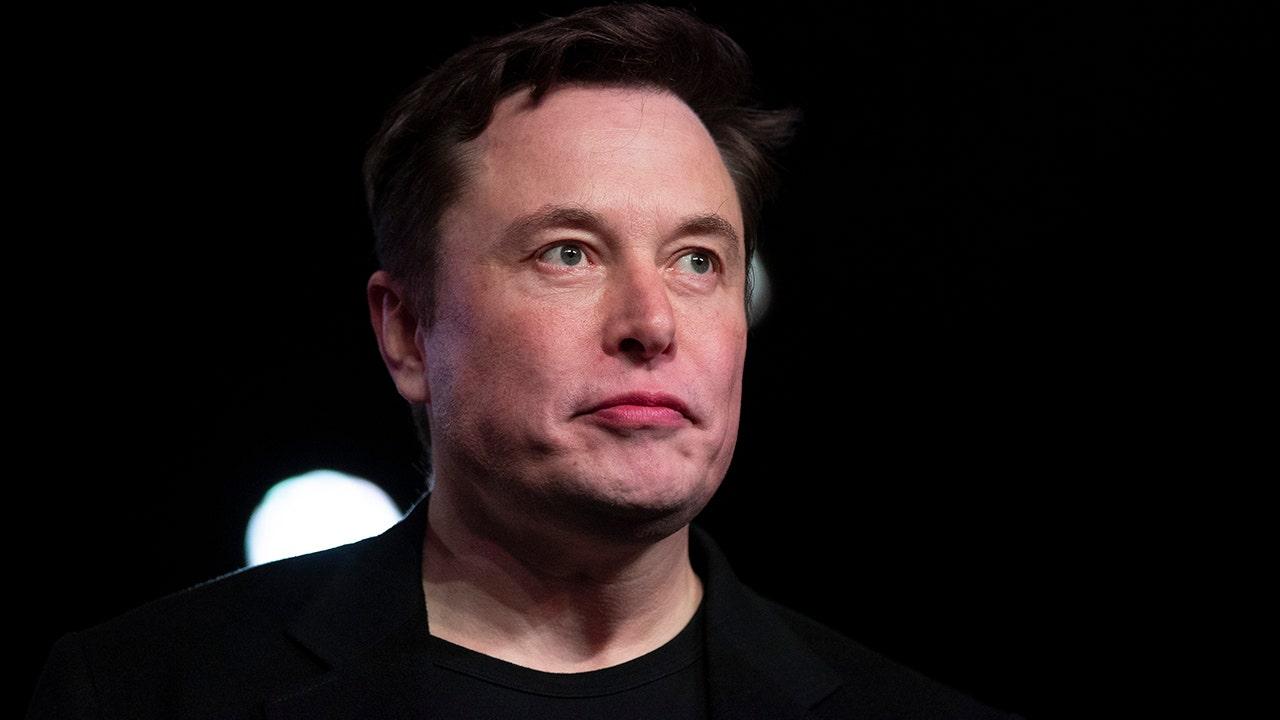 Elon Musk takes shot at Bill Gates, cites 'underwhelming' conversations