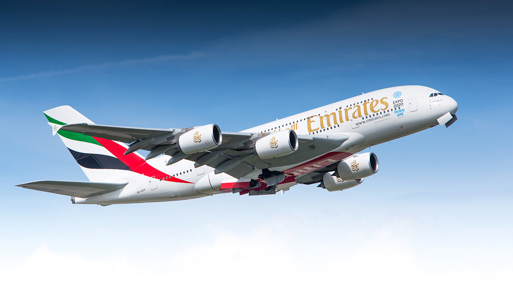 Westlake Legal Group emirates-airlines-iStock Chicago woman mysteriously dies after flight to Dubai fox-news/world/world-regions/middle-east fox-news/world fox-news/us/us-regions/midwest/illinois fox-news/travel fox news fnc/us fnc David Aaro article a1644a7b-0c32-52b6-b2ef-c2c59d4cf6ec