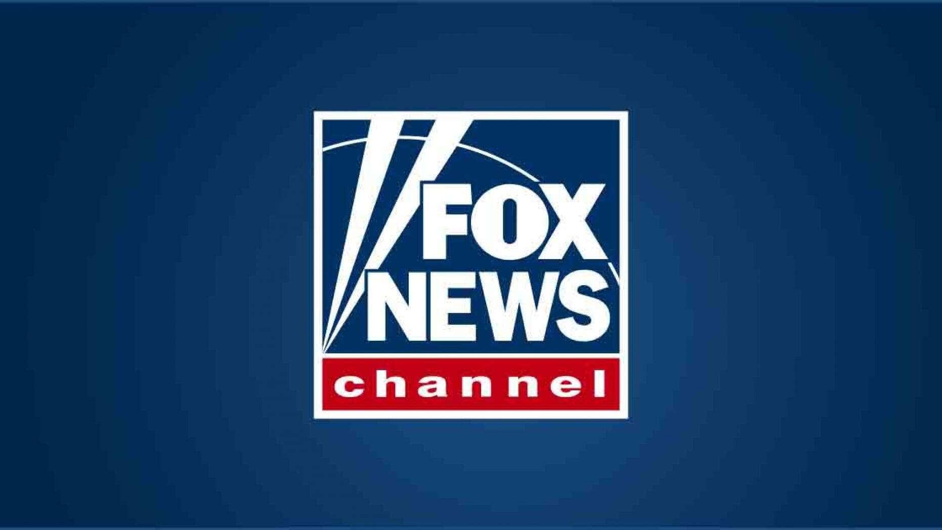 Today on Fox News, Nov. 8, 2019