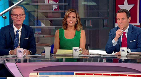 Westlake Legal Group friendshosts2 'Fox & Friends' takes on 2nd debate: Dems back health care for illegal immigrants, Harris confronts Biden fox-news/topic/fox-news-flash fox-news/shows/fox-friends fox-news/politics/2020-presidential-election fox-news/person/kamala-harris fox-news/person/joe-biden fox-news/entertainment/media fox news fnc/politics fnc David Montanaro article 172bd709-c90c-5a83-9b24-89935a0f53cc