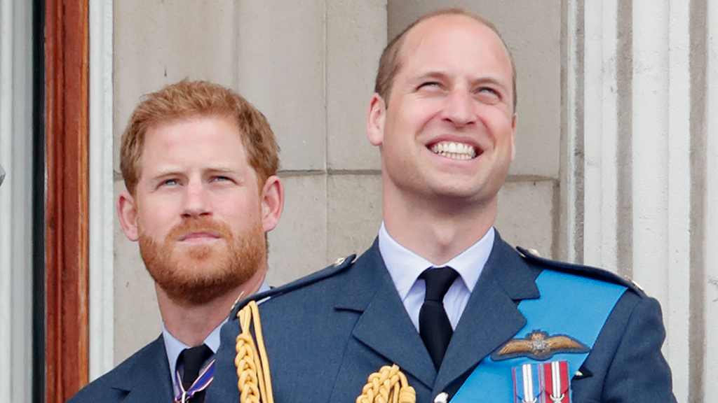 Prince William continues performing royal duties in midst of Meghan Markle, Prince Harry exit