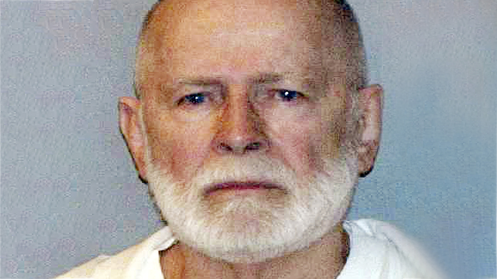 Westlake Legal Group whitey-bulger-AP Family of Whitey Bulger to file $200M wrongful death claim: report Melissa Leon fox-news/us/us-regions/northeast/massachusetts fox-news/us/us-regions/northeast fox-news/us/crime/organized-crime fox-news/us/crime fox-news/travel/vacation-destinations/boston fox news fnc/us fnc article 7c5ef53f-5658-5a76-a251-74062536b6a2