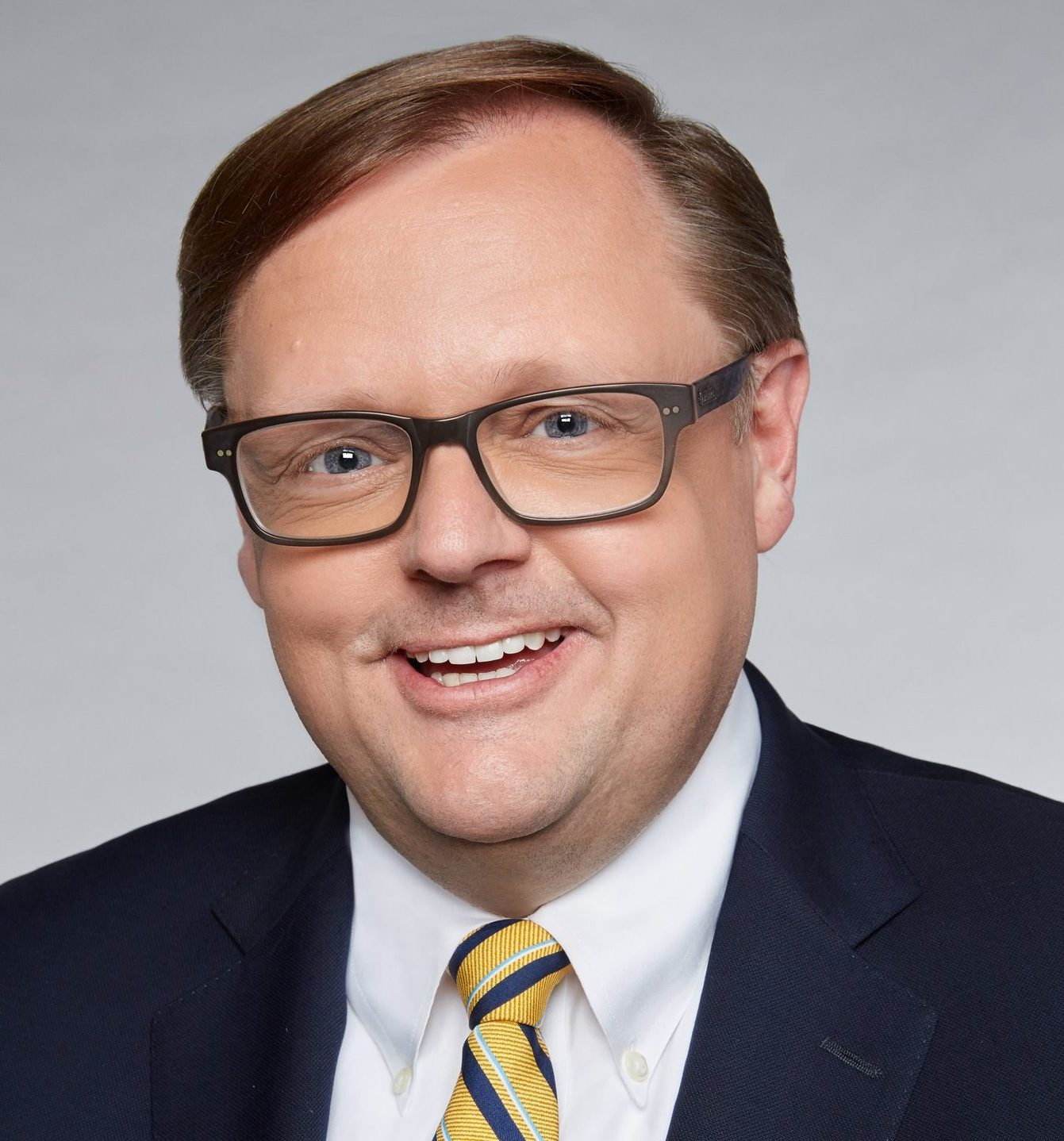 Westlake Legal Group 1-3-e1563373525611 Todd Starnes: Middle school students taught Trump is 'an idiot' – Anti-Trump hatred infects schools Todd Starnes fox-news/us/education/controversies fox-news/us/education fox-news/person/donald-trump fox-news/opinion fox news fnc/opinion fnc article 365e6460-d77c-5c9d-92b4-680554260d7c