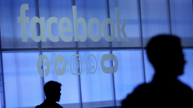 Facebook Denies Being a Social Network After it Got Sued