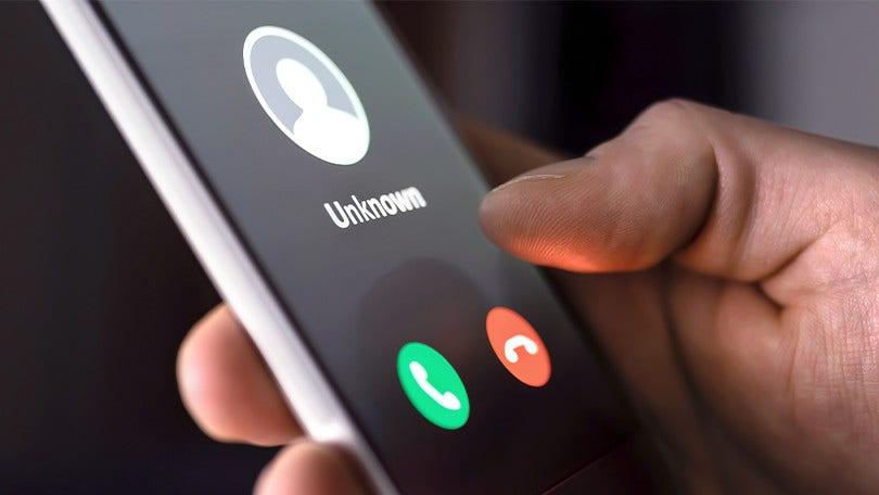 Gericht erlässt Verfügungen, die auf Telekom-Carrier, die erleichtert robocalls über UNS, DOJ sagt