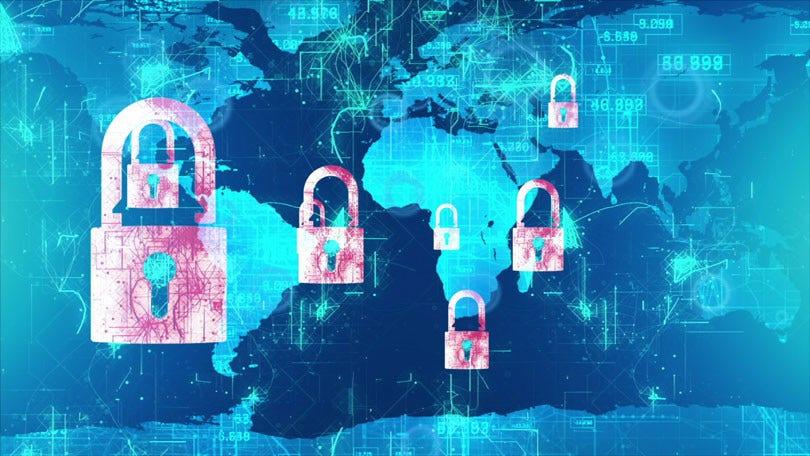 Westlake Legal Group 565770-data-breach-hack Best smart watch, 5G fears, data breach action plans, and more: Tech Q&A The Kim Komando Show Kim Komando fox-news/tech fnc/tech fnc article 04ed3499-8744-5442-8af5-f01e32f6c071