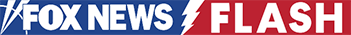 Fox News Flash logo