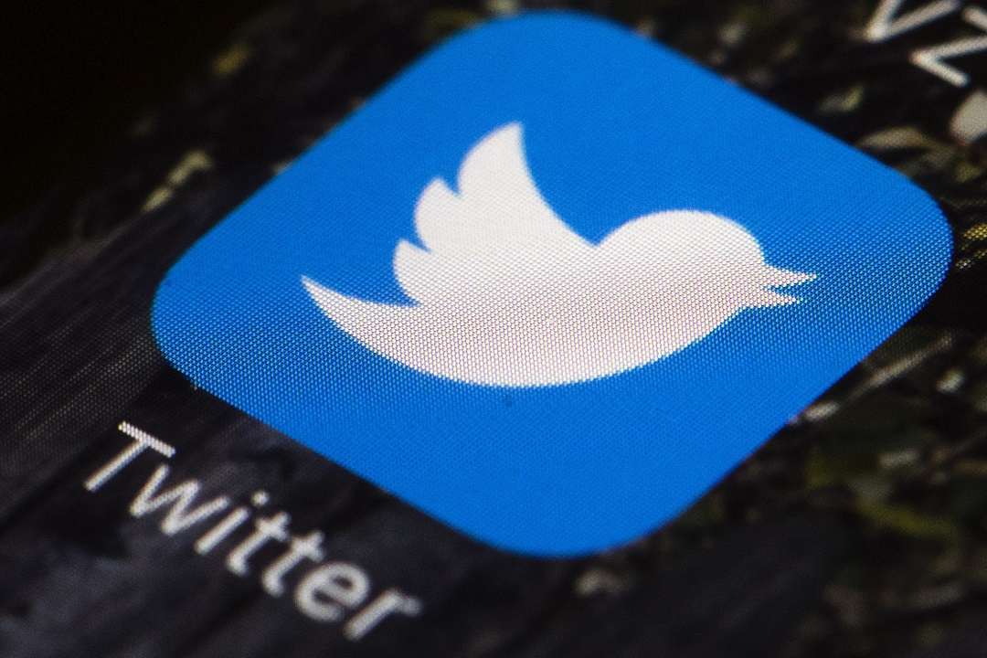 Twitter suffers widespread outage lasting over an hour
