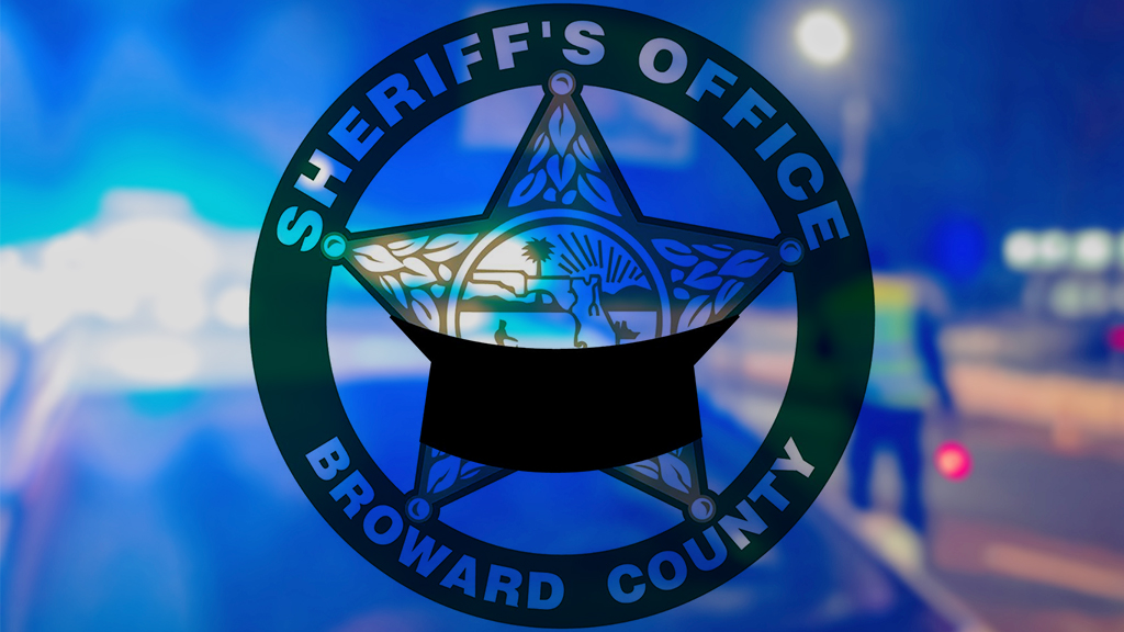 Westlake Legal Group Broward-County-SO Florida deputy killed in crash while responding to domestic dispute, officials say Talia Kaplan fox-news/us/us-regions/southeast/florida fox-news/us/crime/police-and-law-enforcement fox-news/us fox news fnc/us fnc article 79f261ef-0dc6-5960-9e47-c4572419203d