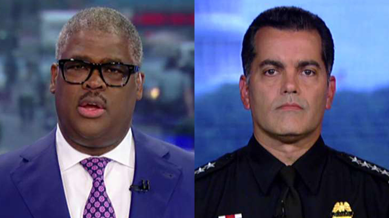 Westlake Legal Group Charles-Payne-split Deputy CBP commissioner says 'targeted changes' needed to address border crisis fox-news/us/immigration/illegal-immigrants fox-news/us/immigration/border-security fox-news/us/immigration fox-news/topic/fox-news-flash fox-news/shows/your-world fox-news/politics/elections/house-of-representatives fox-news/entertainment/media fox news fnc/politics fnc Charles Creitz article 3ca92512-4972-5d2f-9f8e-4cf8d76bbbca