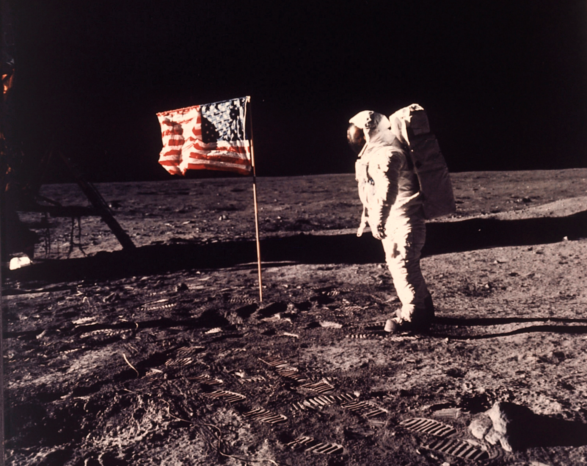Apollo 11: Smithsonian showcases amazing Moon landing artifacts