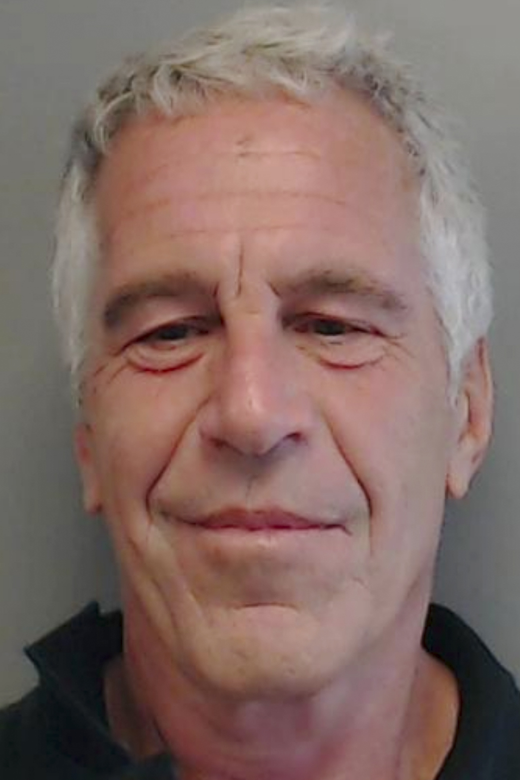 Westlake Legal Group ContentBroker_contentid-b3b665a578e344d2a21e99c4c92131c1 Jeffrey Epstein arranged for sex with 18-year-old while on work release from jail: lawsuit fox-news/us/us-regions/southeast/florida fox-news/us/us-regions/northeast/new-york fox-news/us/crime/sex-crimes fox-news/person/jeffrey-epstein fox news fnc/us fnc Danielle Wallace article 7edefb93-8128-5922-9eea-51b1ec462094