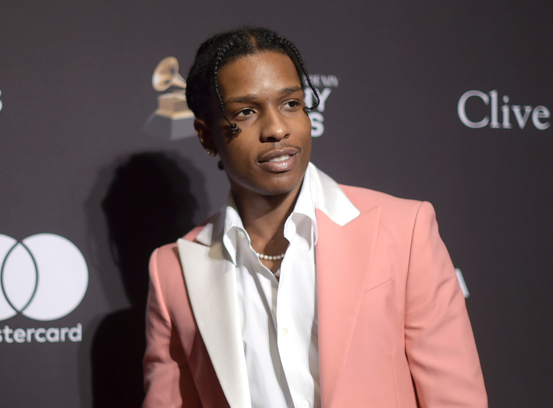 Westlake Legal Group ContentBroker_contentid-f91af62dfdab4c6796a66078e84bf12d A$AP Rocky lands in Los Angeles after release from Swedish jail fox-news/world/crime fox-news/us/us-regions/west/california fox-news/entertainment/music fox-news/entertainment/events/in-court fox news fnc/entertainment fnc Danielle Wallace d186b5eb-8157-5861-8cb7-7737cd008a60 article