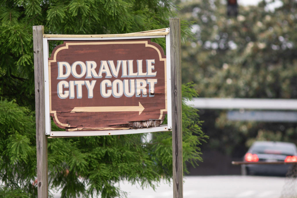 Westlake Legal Group Doraville-IJ2_7233-1024x683 Georgia homeowner shoots, kills machete-wielding intruder: cops fox-news/us/us-regions/southeast/georgia fox news fnc/us fnc f0b90080-5af3-5420-9167-06aeed7376cf Brie Stimson article