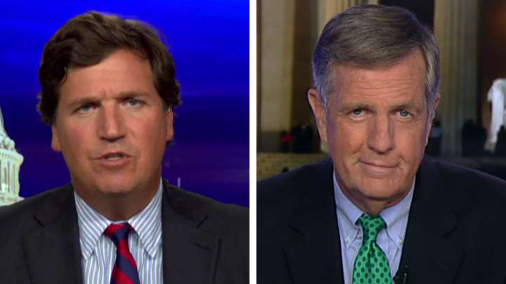 Westlake Legal Group Hume-Tucker Brit Hume says feeling self-assured led to 'the kind of rage' seen in today's politics fox-news/politics/elections/republicans fox-news/politics/elections/democrats fox-news/politics fox-news/media/fox-news-flash fox-news/entertainment/media fox news fnc/politics fnc Charles Creitz article 45874cee-93cb-5b3e-87eb-e9be575c5597