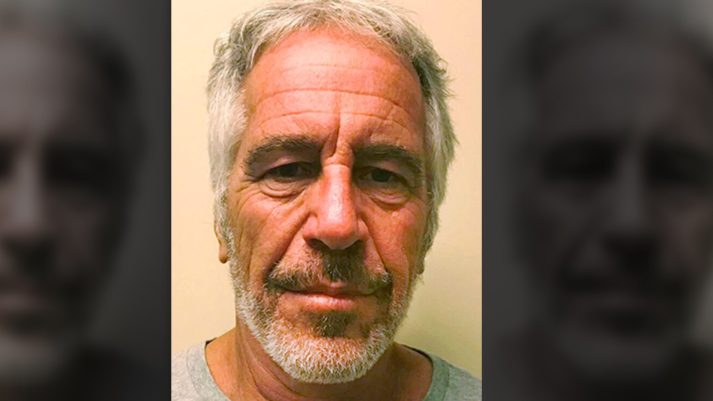 Westlake Legal Group Jeffrey-Epstein-2017 Jeffrey Epstein denied bail, judge says no amount 'can overcome danger to the community' Greg Norman fox-news/us/crime fox news fnc/us fnc article 56997ded-5d0a-5a7c-a6e3-b75c75ca34b3