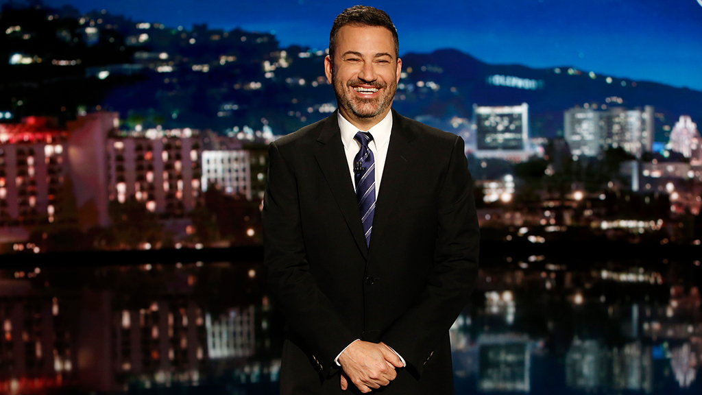 Westlake Legal Group Jimme-Kimmel Jimmy Kimmel jokingly suggests Trump has 'dementia' Joseph Wulfsohn fox-news/topic/baltimore-crime-and-corruption fox-news/person/jimmy-kimmel fox-news/person/donald-trump fox-news/media fox-news/entertainment/politics-on-late-night fox-news/entertainment/media fox news fnc/entertainment fnc article 4e01ec2a-3823-55a7-bb1f-8e1c94efe1dd