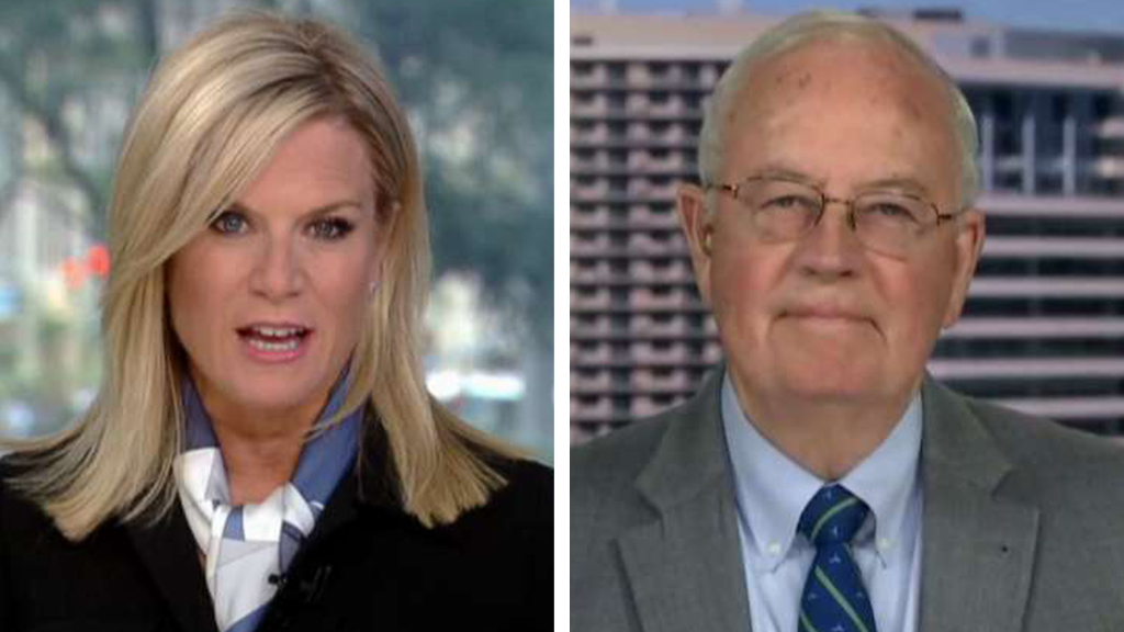 Westlake Legal Group McCallum-Starr-FOX Ken Starr: Dems' Trump impeachment calls becoming a first step instead of 'last resort' fox-news/politics/house-of-representatives/democrats fox-news/politics/house-of-representatives fox-news/person/rashida-tlaib fox-news/person/nancy-pelosi fox-news/person/ilhan-omar fox-news/person/donald-trump fox-news/media/fox-news-flash fox-news/entertainment/media fox news fnc/politics fnc Charles Creitz article 3be56f6a-2f05-58e9-9563-dab8d448a0fa