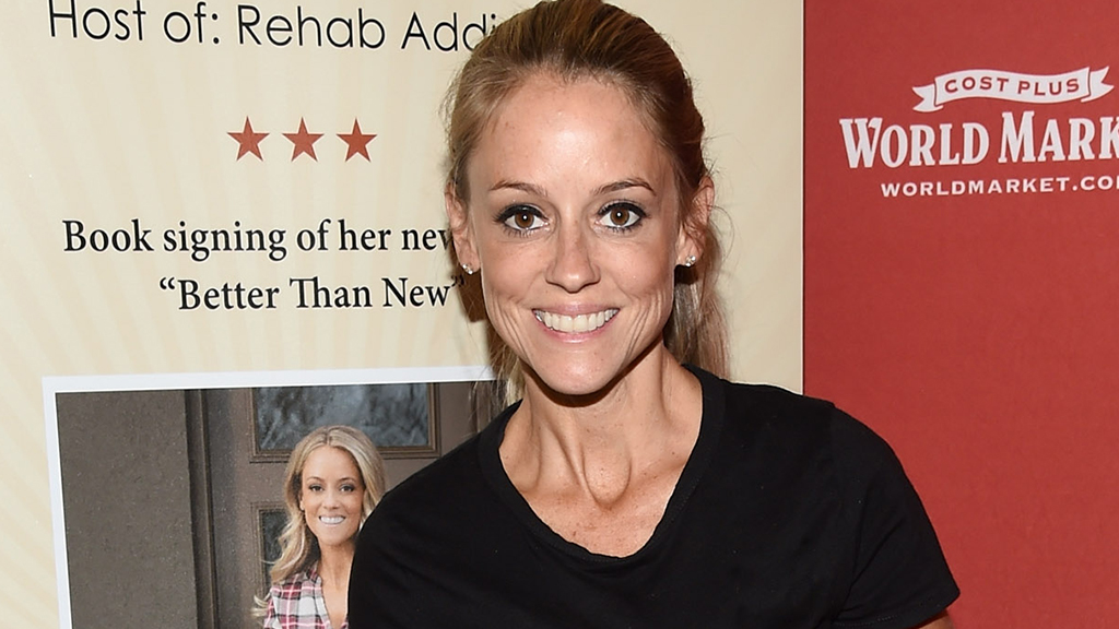 Westlake Legal Group Nicole-Curtis 'Rehab Addict' star Nicole Curtis goes Instagram official with new boyfriend: 'My man with the beard' Mariah Haas fox-news/entertainment/events/couples fox news fnc/entertainment fnc bd8f57b3-805b-5fbe-a2b7-b863591373c7 article