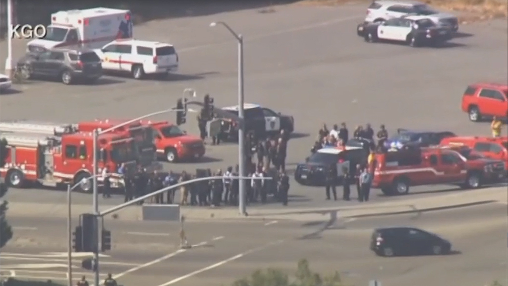 Westlake Legal Group Shooting-CA-Mall Two teens wounded in shooting in San Francisco-area mall Louis Casiano fox-news/us/us-regions/west/california fox-news/us/crime fox news fnc/us fnc def199dd-69fc-543a-aed8-17092233651b article