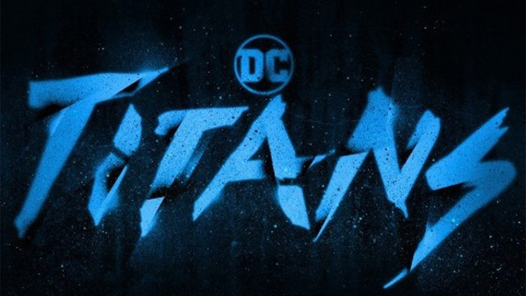 Westlake Legal Group Titans-wB1 'Titans' crew member dies after 'accident' at special effects facility during 'preparation' for shoot Mariah Haas fox-news/entertainment/events/departed fox news fnc/entertainment fnc b1ff3ae7-3cb6-5da8-8c96-d0ec80bbf52d article
