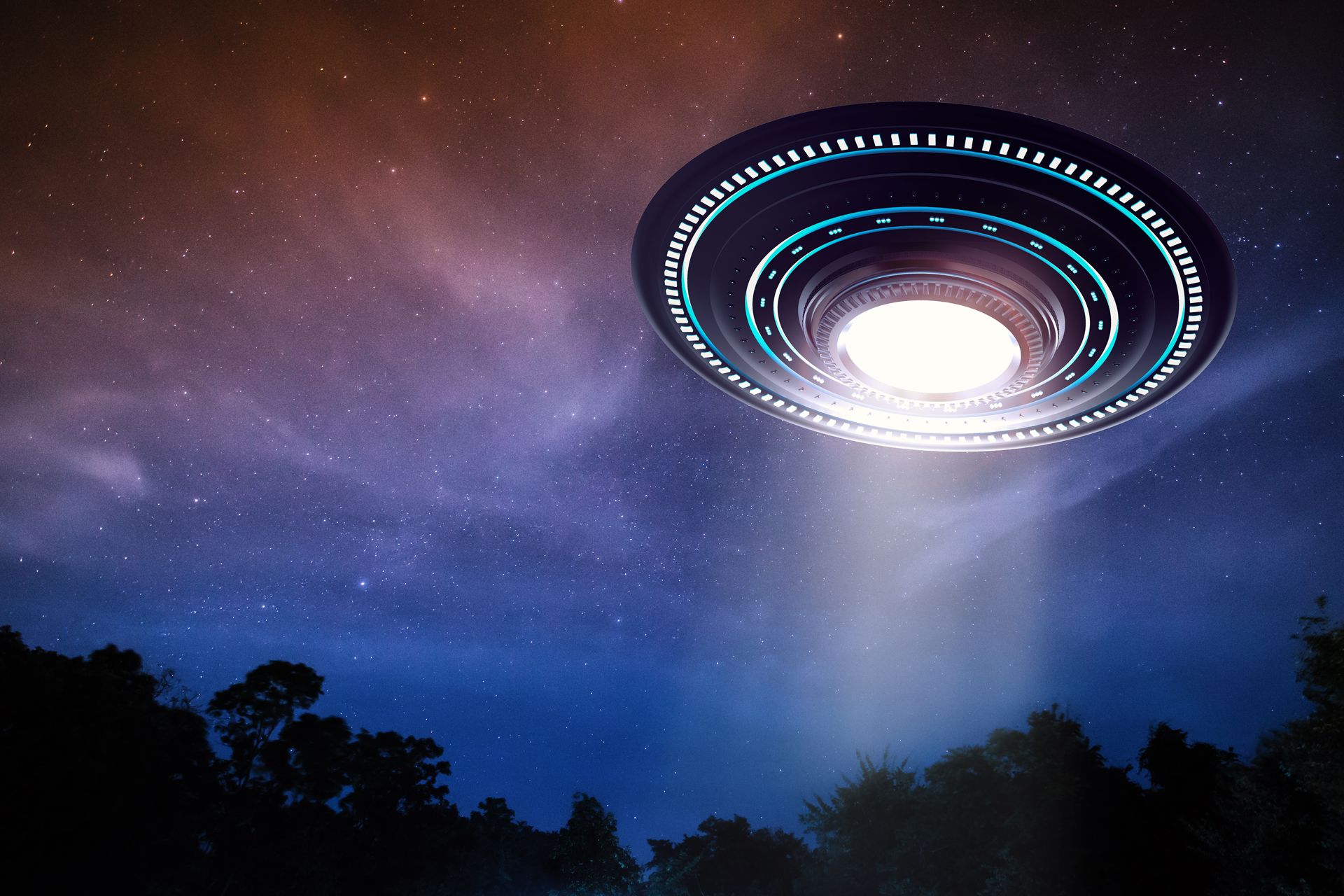 Westlake Legal Group UFOiStock GOP lawmaker says he's 'concerned' over reported UFO sightings by Navy pilots Victor Garcia fox-news/tech/topics/us-navy fox-news/shows/tucker-carlson-tonight fox-news/science/air-and-space/ufos fox-news/media/fox-news-flash fox-news/media fox news fnc/media fnc article 478a25a0-e681-55a4-94c0-5cbd7ac8c499