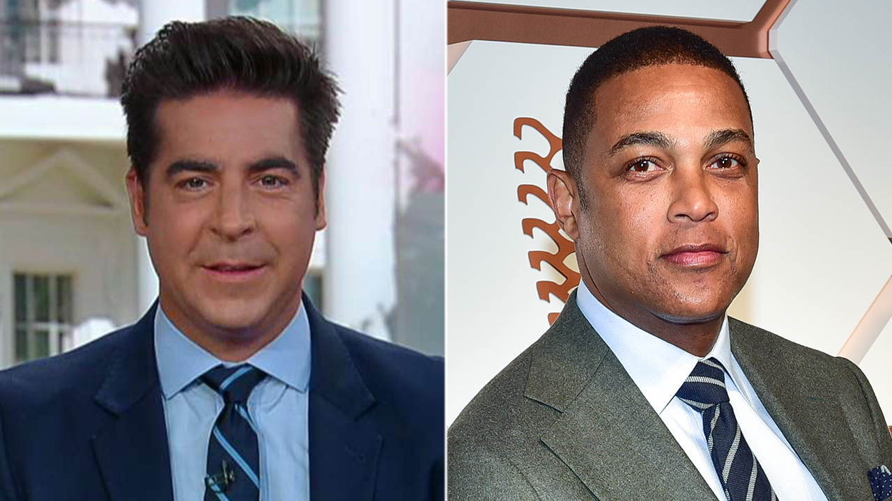 Westlake Legal Group Waters-Lemon Jesse Watters: CNN Democratic debate lottery a 'gimmick,' Lemon should not moderate fox-news/topic/fox-news-flash fox-news/shows/the-five fox-news/politics/elections/presidential-debate fox-news/politics/elections/democrats fox-news/politics/2020-presidential-election fox-news/entertainment/media fox news fnc/entertainment fnc Charles Creitz article 9eb9e7a7-df6d-5812-b76a-59c6d538ebf3