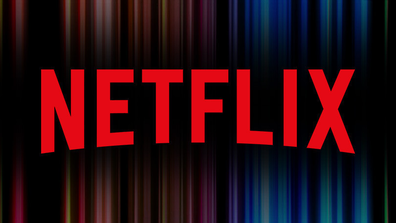 Westlake Legal Group ab8cac3f-565908-netflix Critics knock Netflix for changing definition of 'views' to boost own numbers Joseph Wulfsohn fox-news/tech/companies/twitter fox-news/tech fox-news/organization/netflix fox-news/media fox-news/entertainment fox news fnc/entertainment fnc article 0d08ed4b-11f0-55ad-a45d-ce30f379fa41