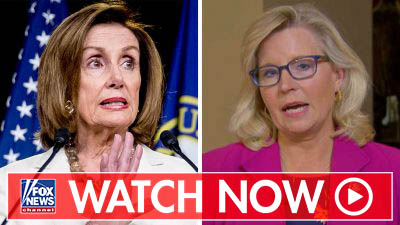 Westlake Legal Group admin-ajax-91ps Liz Cheney: Pelosi-AOC dispute indicates 'unraveling' of the Democratic Party fox-news/topic/fox-news-flash fox-news/shows/the-story fox-news/politics/house-of-representatives/democrats fox-news/politics/house-of-representatives fox-news/person/nancy-pelosi fox-news/person/alexandria-ocasio-cortez fox-news/opinion/media fox news fnc/politics fnc Charles Creitz b3e15a9c-b7ee-527b-aac8-4e78982aab34 article