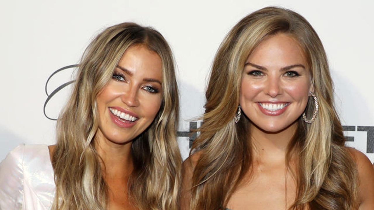 Westlake Legal Group eb486131-Kaitlyn-Bristowe Kaitlyn Bristowe defends 'Bachelorette' star Hannah Brown having sex while filming show: It's her 'choice' Jessica Napoli fox-news/entertainment/tv fox-news/entertainment/the-bachelorette fox-news/entertainment/genres/reality fox-news/entertainment/celebrity-news fox-news/entertainment fox news fnc/entertainment fnc c7b1e73e-7645-5048-90c7-3be92f53b0d5 article