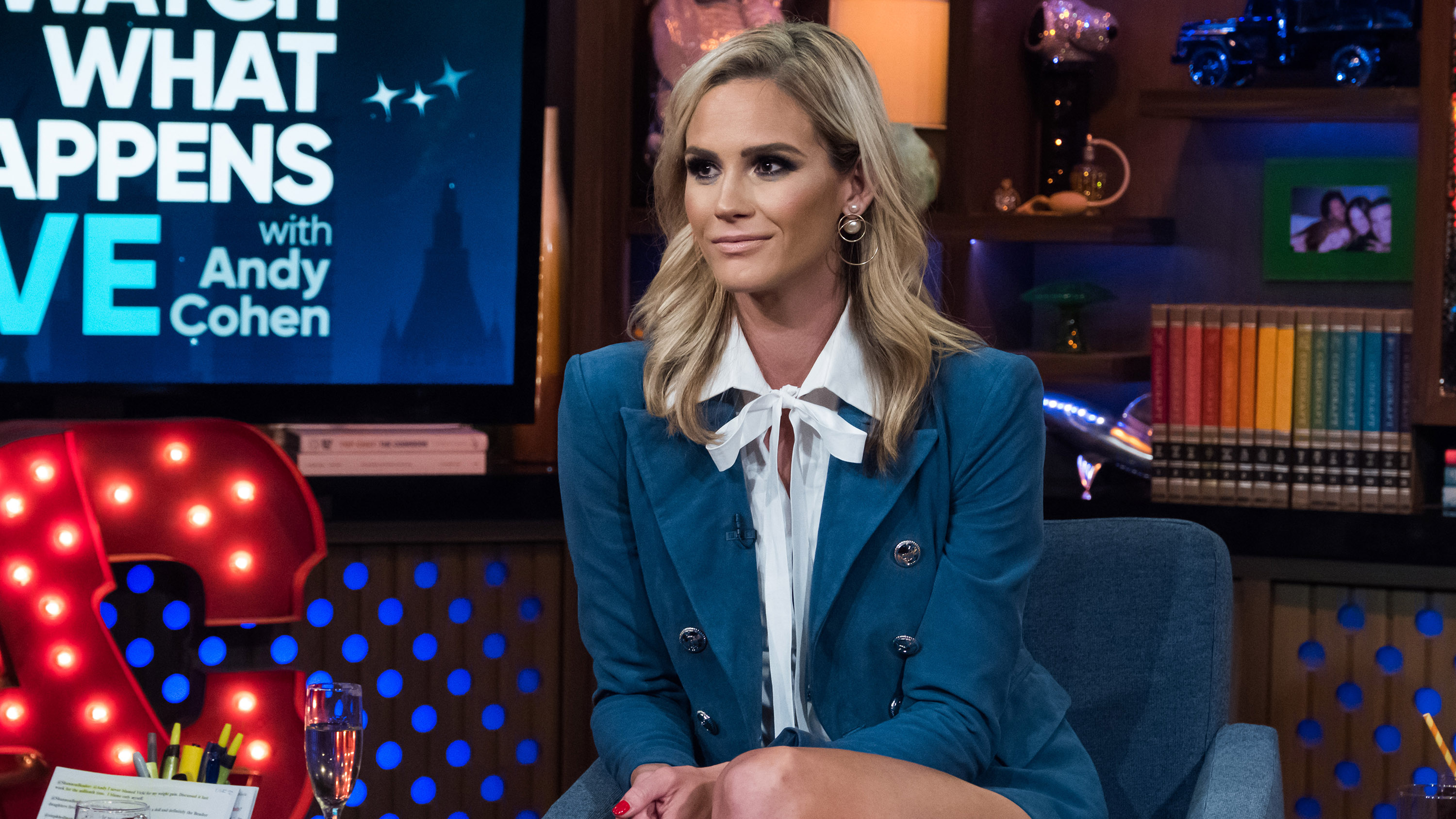Westlake Legal Group edmonds-getty Meghan King Edmonds breaks silence on husband's alleged affair Nate Day fox-news/shows/the-real-housewives fox-news/entertainment/tv fox-news/entertainment/genres/reality fox-news/entertainment/events/scandal fox-news/entertainment fox news fnc/entertainment fnc f3edc3f7-c04d-53c7-b0a7-96b97a53c3bd article