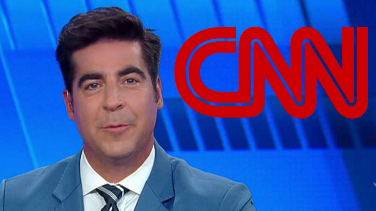 Westlake Legal Group watters-cnn Watters on CNN spy report: Media, not Trump, is putting national security at risk Sam Dorman fox-news/world/world-regions/russia fox-news/media/fox-news-flash fox-news/media fox news fnc/media fnc article 3ef1c67f-b801-5172-94ae-6ca1ccfd6e31