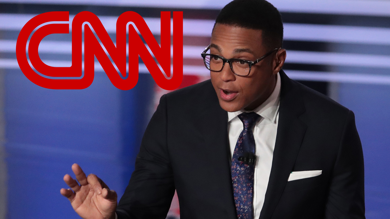Westlake Legal Group 4c793887-Don-Lemon-cnn Don Lemon tells Trump surrogates that it's a privilege to come on CNN, not a right Joseph Wulfsohn fox-news/person/donald-trump fox-news/media fox news fnc/media fnc b9fc6ab0-23df-5570-b450-862ec64eb22f article