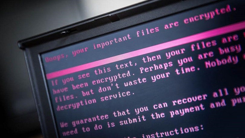 Westlake Legal Group 563275-ransomware-photo-credit-should-read-rob-engelaar-afp-getty-images Ransomware attack cripples at least 20 local Texas agencies, state government says Melissa Leon fox-news/us/us-regions/southwest/texas fox-news/us/crime fox-news/tech/topics/cybercrime fox news fnc/tech fnc article 6546d61e-8276-5095-bb60-6fc821132e01