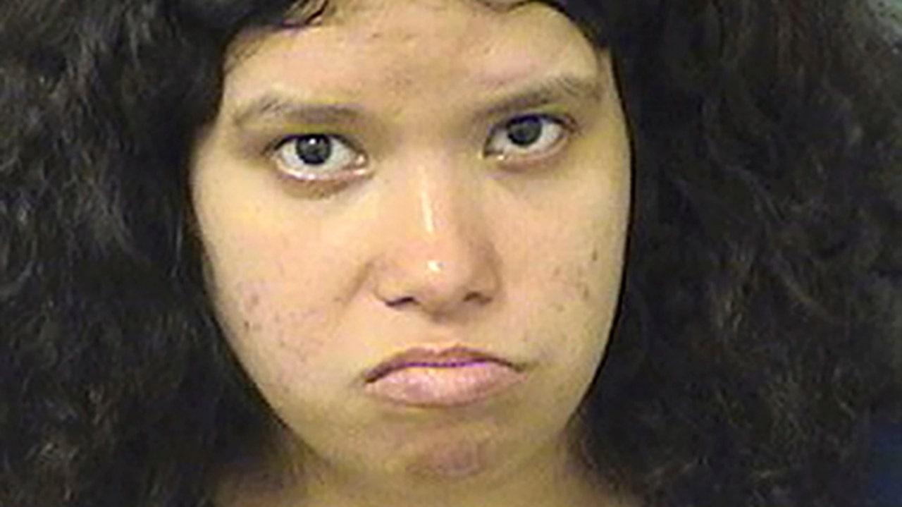Florida mom upset over rezoning threatens to shoot up elementary school: cops