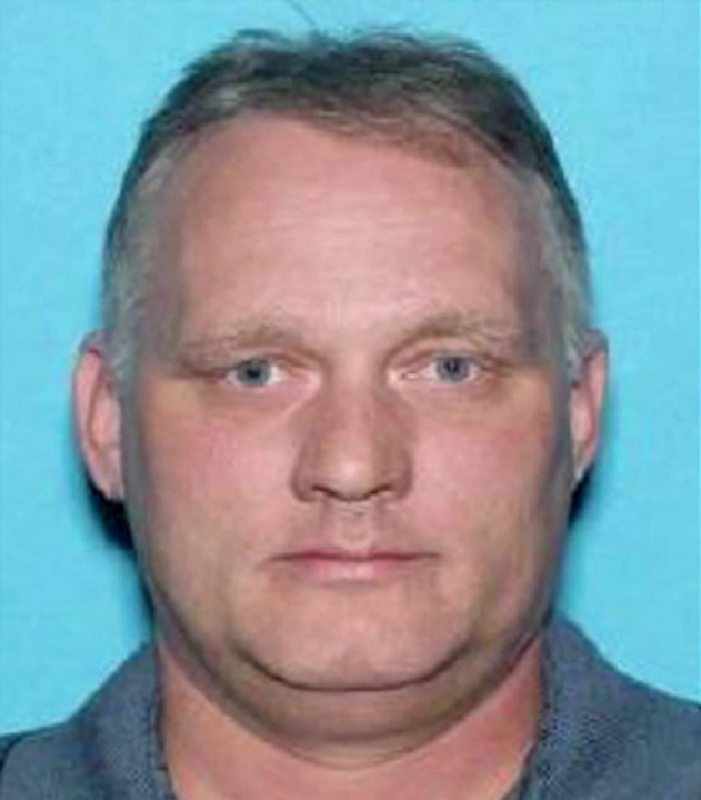 Westlake Legal Group AP19238738629967 Alleged Pittsburgh synagogue gunman to face death penalty Louis Casiano fox-news/us/us-regions/northeast/pennsylvania fox-news/us/religion/judaism fox-news/us/crime/mass-murder fox-news/us/crime/homicide fox-news/us/crime/hate-crime fox news fnc/us fnc article 5db05495-9222-5f8d-9fbe-f1282088b0bf