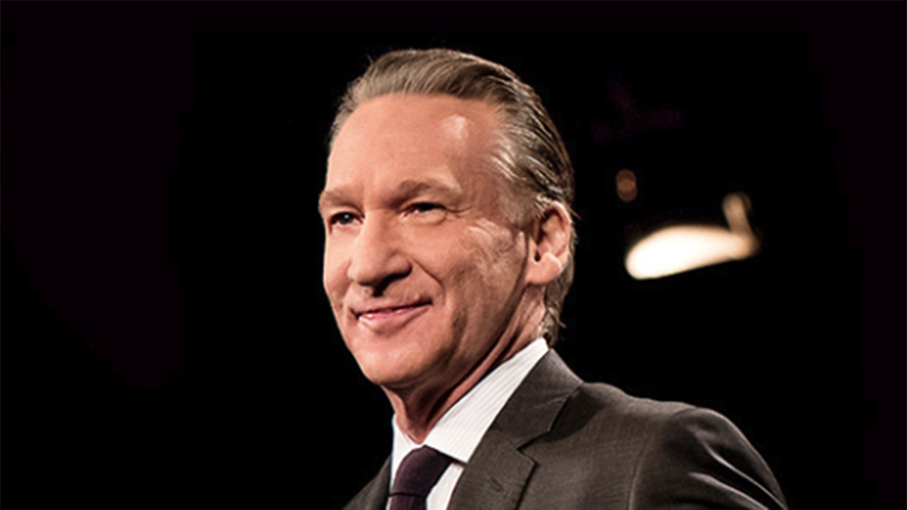 Westlake Legal Group Bill-Maher-HBO Maher doubles down on call for recession to oust Trump; says it would be 'very worth' it Joseph Wulfsohn fox-news/us/economy fox-news/politics/2020-presidential-election fox-news/person/donald-trump fox-news/entertainment/politics-on-late-night fox news fnc/entertainment fnc article 870d7851-e5f1-5cca-9f63-d76bf310cd36