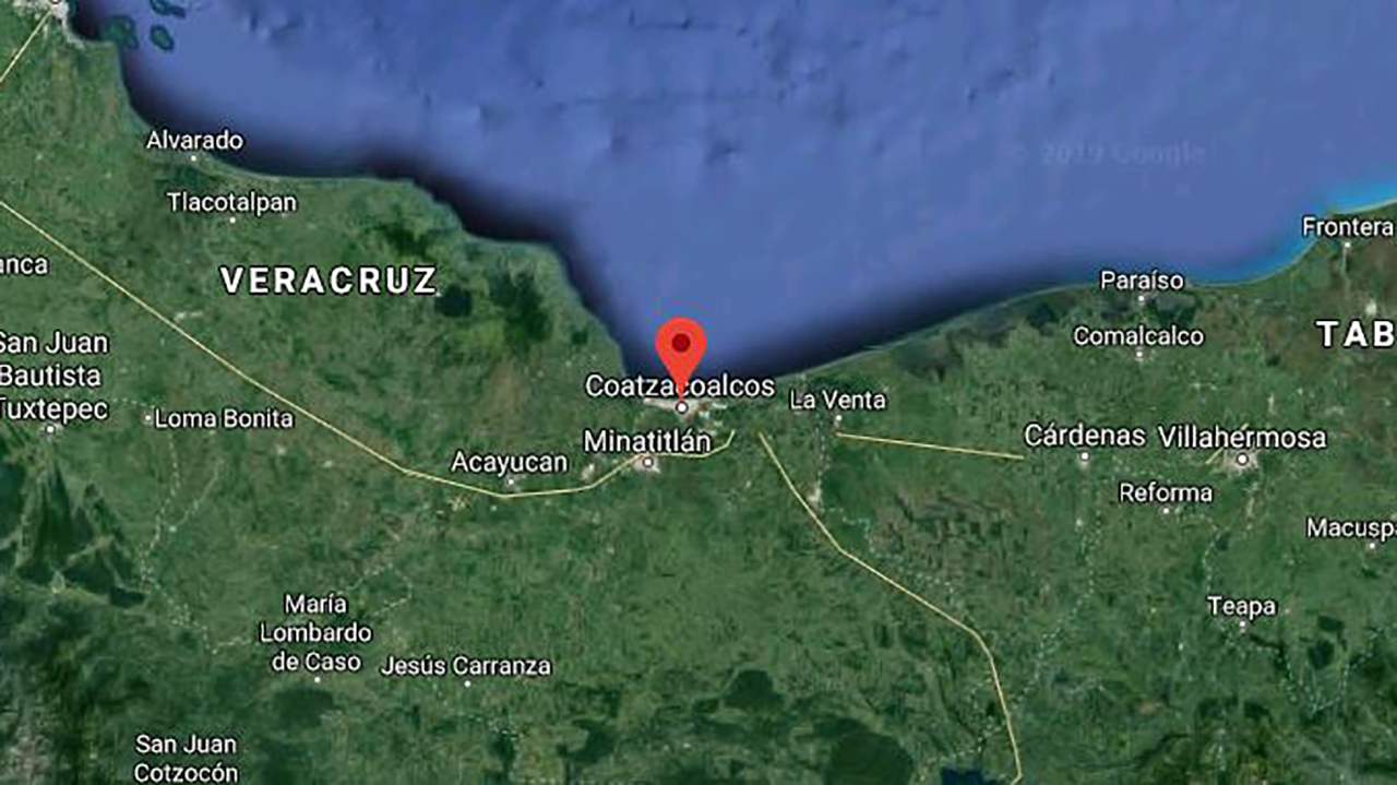 Westlake Legal Group Coatzacoalcos 23 killed in attack on bar in southern Mexico fox-news/world/world-regions/location-mexico fox-news/world fnc/world fnc b9e07ae8-8842-5095-b1fd-d1409f0c3fd7 Associated Press article