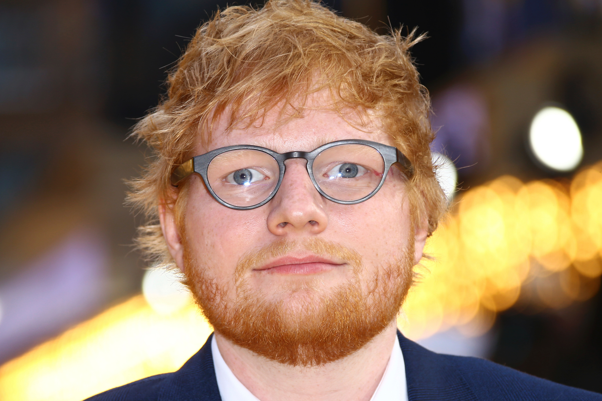 Ed Sheeran going on hiatus amid legal troubles, plagiarism claims