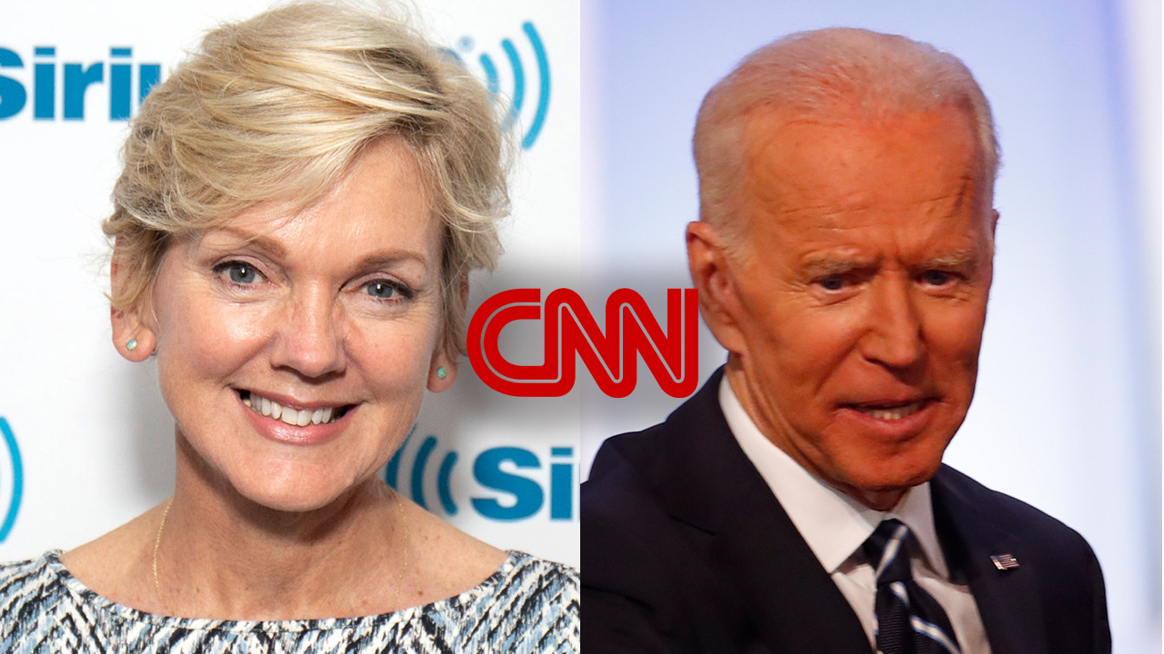 CNN's debate analysis included contributor who prepped Biden for previous debate