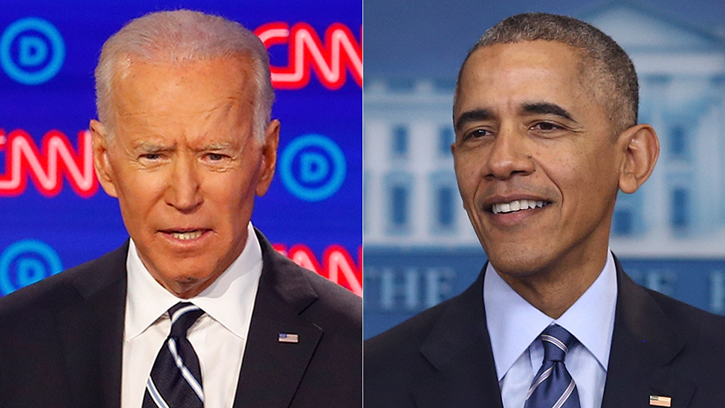 Westlake Legal Group Joe-biden-obama-AP-Reuters Charlie Hurt: Biden's gaffes must be 'hugely embarrassing' to Obama fox-news/us/us-regions/northeast/delaware fox-news/shows/hannity fox-news/politics/elections/presidential fox-news/politics/elections/democrats fox-news/politics/2020-presidential-election fox-news/person/joe-biden fox-news/person/barack-obama fox-news/media/fox-news-flash fox-news/entertainment/media fox news fnc/media fnc de746ce7-7be4-5d49-958f-92b2379828dd Charles Creitz article