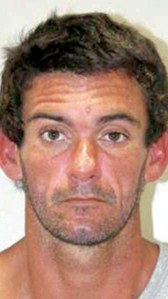 Hawaii man sentences himself to 5 years in prison for burglary