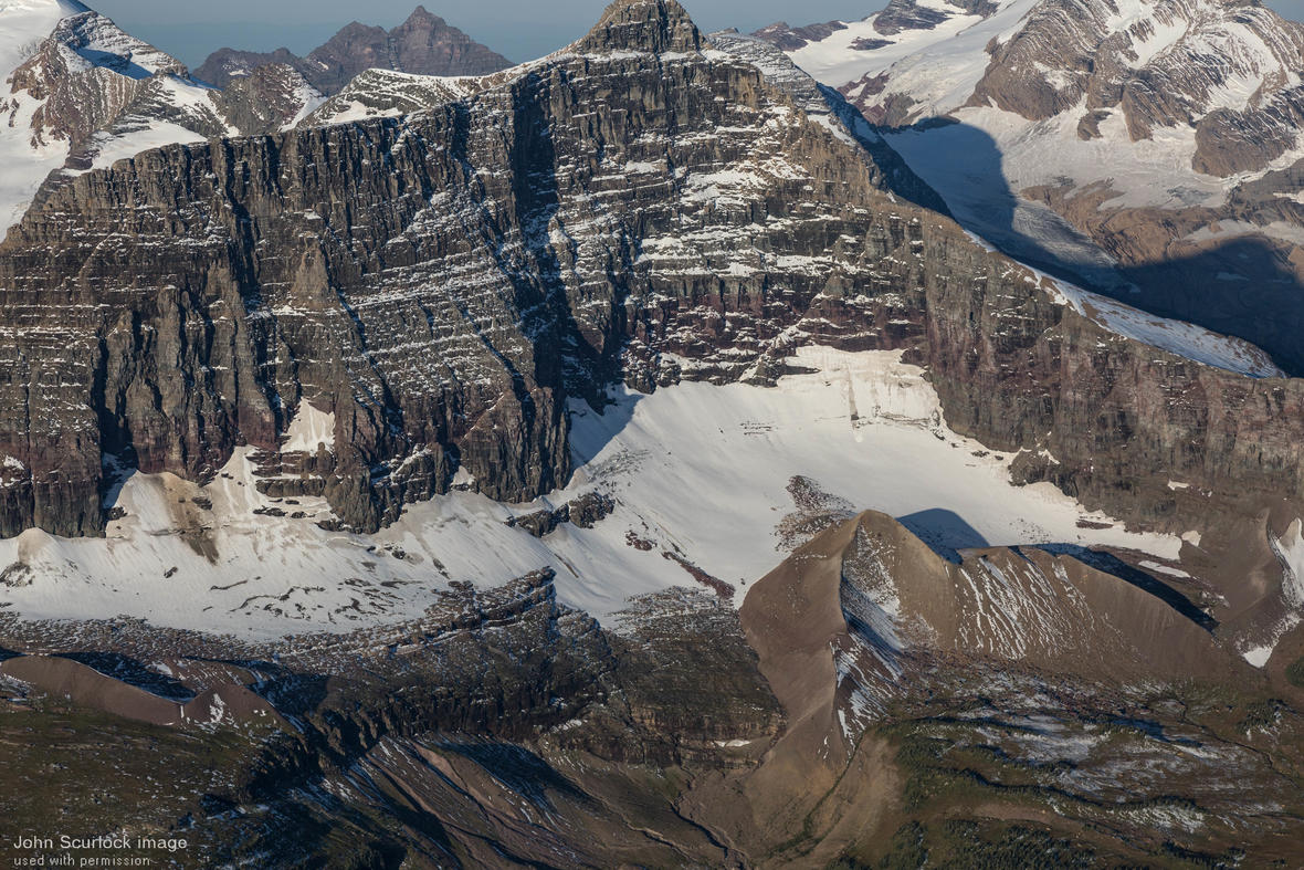 Westlake Legal Group Logan_GNP_091616-cr Utah girl, 14, dies during family vacation at Glacier National Park New York Post fox-news/us/us-regions/west/montana fox-news/travel/general/national-parks fnc/us fnc article 20f42727-776f-5c67-9a96-e2840a094218