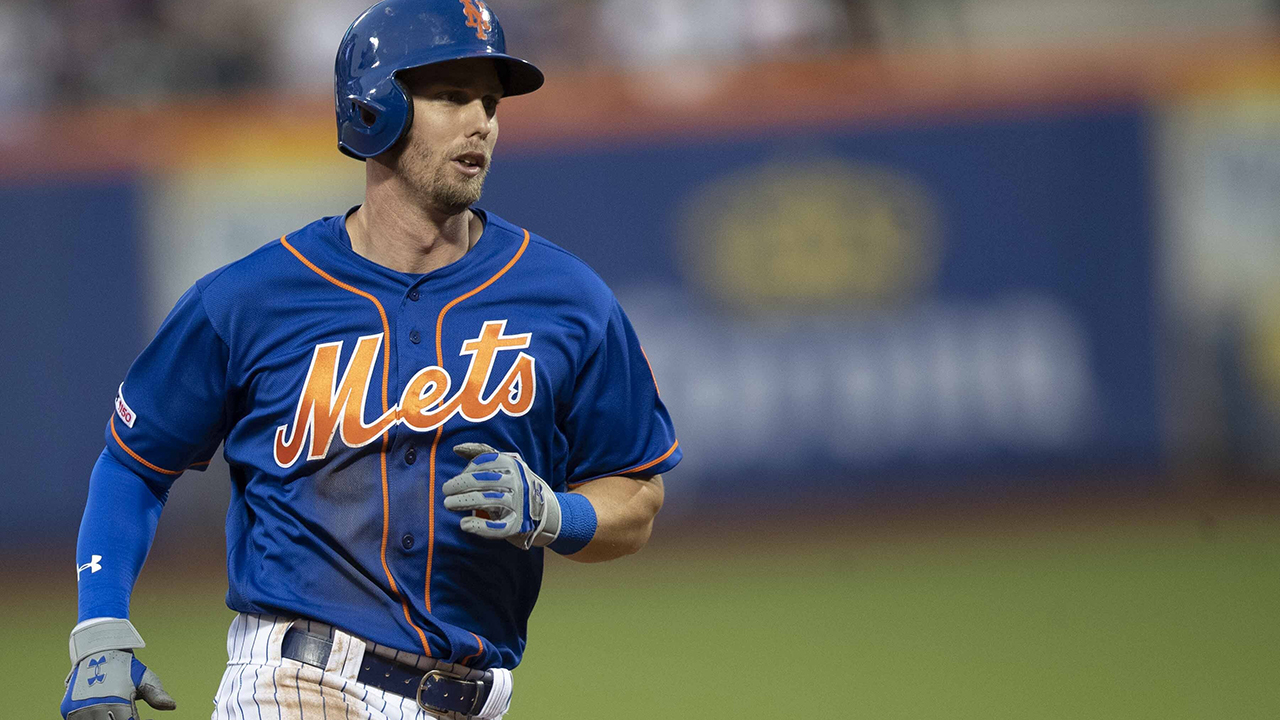 Westlake Legal Group MLB-Jeff-McNeil New York Mets introduce late-season acquisition: Jeff McNeil's puppy Ryan Gaydos fox-news/sports/mlb/new-york-mets fox-news/sports/mlb fox news fnc/sports fnc article 147b727b-5cd8-5c90-9083-7afad0290d12