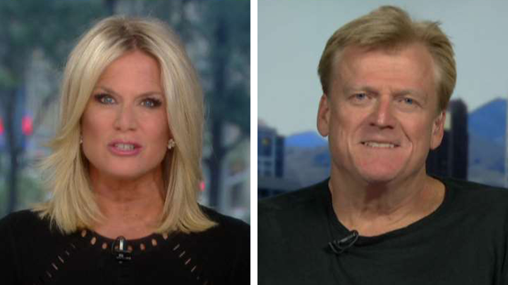 Westlake Legal Group MacCallum-Byrne_FOX Ex-Overstock CEO Patrick Byrne says he got 'fishy' orders from Peter Strzok; former acting AG unsure of claims fox-news/tech/topics/fbi fox-news/shows/the-story fox-news/politics fox-news/person/william-barr fox-news/news-events/russia-investigation fox-news/media/fox-news-flash fox-news/media fox news fnc/media fnc f97b1ed5-54c6-5b5f-afa9-8c48ee29a3af Charles Creitz article