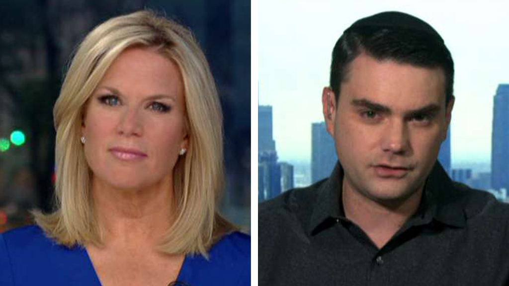 Westlake Legal Group MacCallum-Shapiro_FOX Ben Shapiro: Millennials' waning support of patriotism, religion hurt the ties that bind Americans together fox-news/us/education/patriotism fox-news/shows/the-story fox-news/politics/elections/polls fox-news/media/fox-news-flash fox-news/entertainment/media fox news fnc/media fnc Charles Creitz article 3200cdfd-3720-5837-873b-acc135d42761