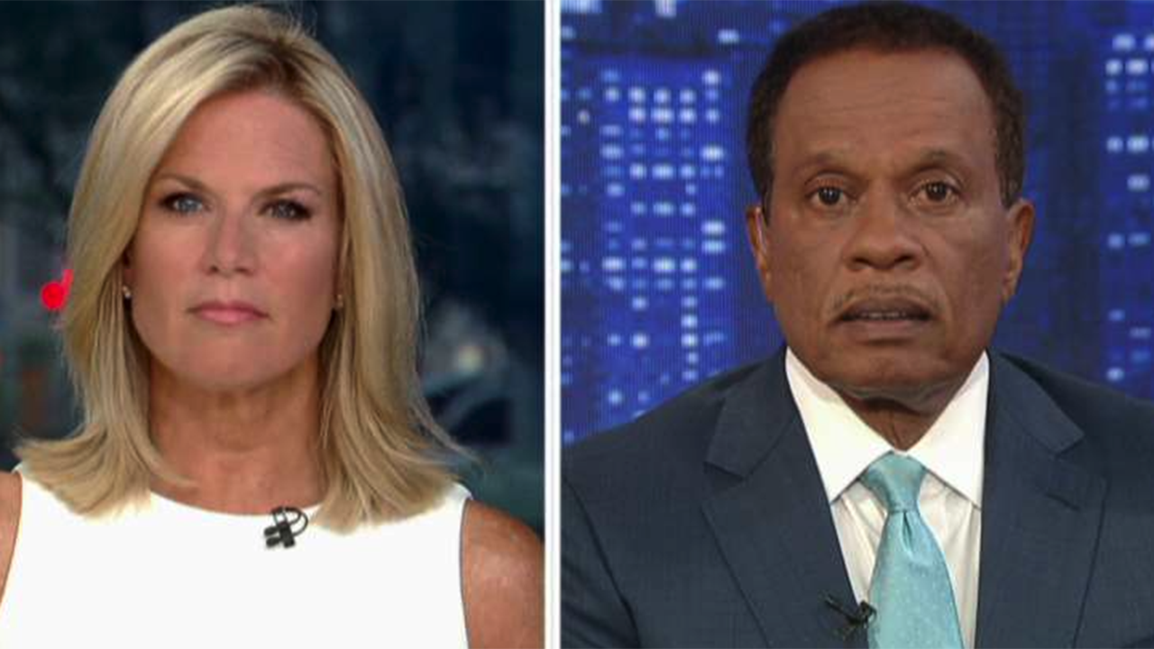 Westlake Legal Group Martha-MacCallum-split Juan Williams: Trump's new green card rule aims to 'punish' immigrants fox-news/us/immigration/illegal-immigrants fox-news/us/immigration fox-news/shows/the-story fox-news/politics/executive/white-house fox-news/media/fox-news-flash fox-news/media fox news fnc/media fnc e018ff0d-290c-56cd-8aa6-d1a74f27d870 Charles Creitz article
