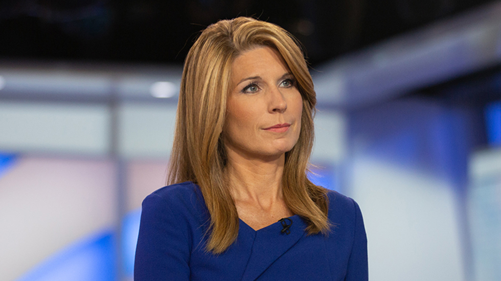 MSNBC's Nicolle Wallace: What right does Trump have to 'spread lies' about the pandemic on social media?